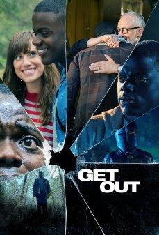تحميل فلم Get Out  اونلاين