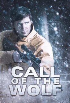 تحميل فلم Call of the Wolf  اونلاين