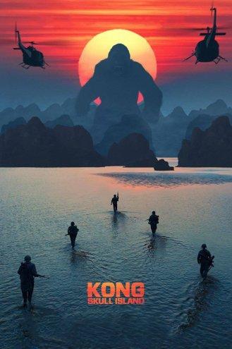 مشاهده وتحميل فيلم Kong Skull Island مترجم AoUyphk4nwffrwlZRaOa0eijgpr