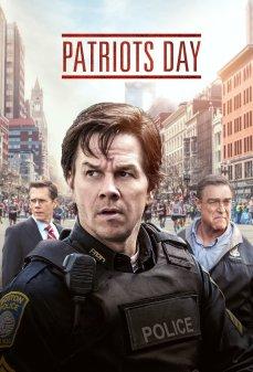 مشاهدة وتحميل فلم Patriots Day يوم الوطنيين اونلاين