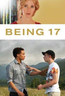 تحميل فلم Being 17  اونلاين