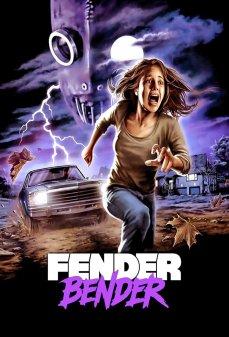 تحميل فلم Fender Bender  اونلاين