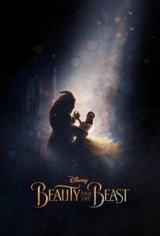 تحميل فلم Beauty and the Beast الجميلة والوحش اونلاين
