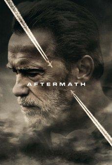 مشاهدة وتحميل فلم Aftermath ما بعد الكارثة اونلاين