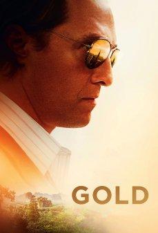 مشاهدة وتحميل فلم Gold  اونلاين