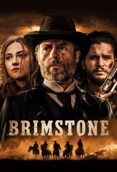 تحميل فلم Brimstone  اونلاين