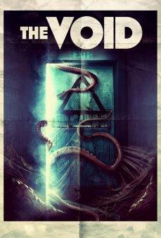 مشاهدة وتحميل فلم The Void  اونلاين