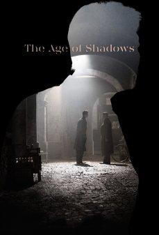 تحميل فلم The Age of Shadows  اونلاين