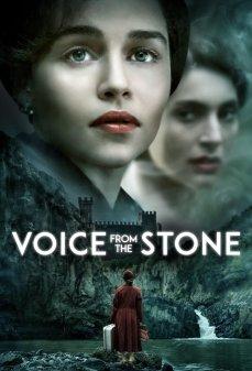 مشاهدة وتحميل فلم Voice from the Stone صوت من الحجر اونلاين