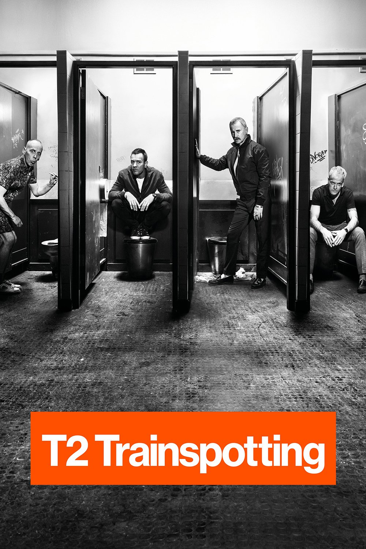 t2 trainspotting vostfr
