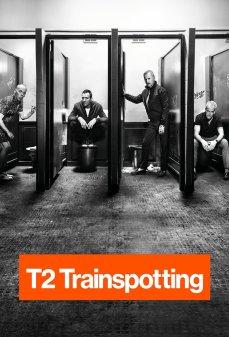 تحميل فلم T2 Trainspotting  اونلاين