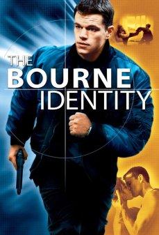 مشاهدة وتحميل فلم The Bourne Identity هوية بورن اونلاين