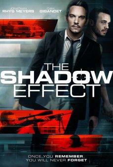 تحميل فلم The Shadow Effect تأثير الظل اونلاين