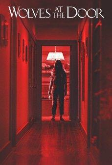 تحميل فلم Wolves at the Door ذئاب على الباب اونلاين