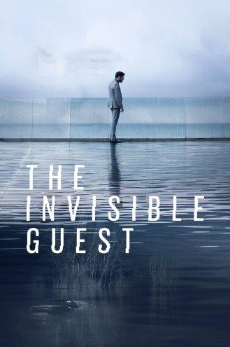 cfc6ae809 مشاهده وتحميل فيلم The Invisible Guest مجانا -فشار | Fushaar