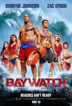 تحميل فلم Baywatch حارس إنقاذ اونلاين