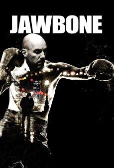 تحميل فلم Jawbone  اونلاين