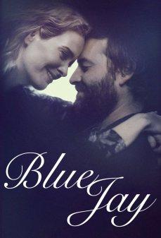 تحميل فلم Blue Jay طائر أزرق اونلاين