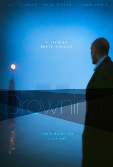 مشاهدة وتحميل فلم The Drowning الغرق اونلاين