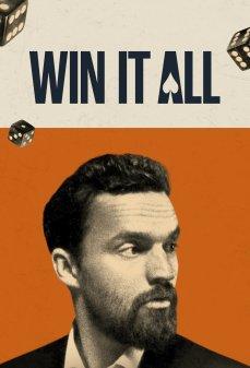 مشاهدة وتحميل فلم Win It All  اونلاين