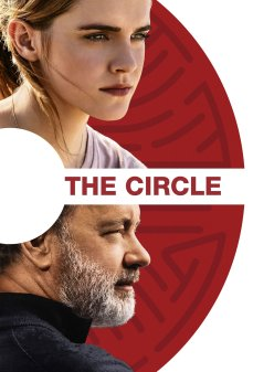 مشاهدة وتحميل فلم The Circle  اونلاين