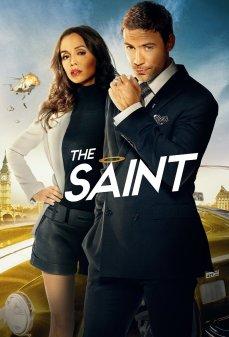 تحميل فلم The Saint  اونلاين