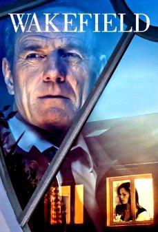 مشاهدة وتحميل فلم Wakefield ويكفيلد اونلاين