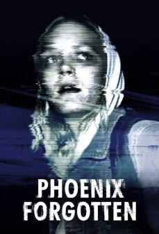 تحميل فلم Phoenix Forgotten فينيكس المنسيّة اونلاين