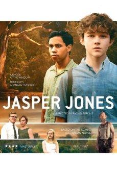 تحميل فلم Jasper Jones  اونلاين