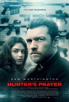 تحميل فلم The Hunter's Prayer صلاة القناص اونلاين