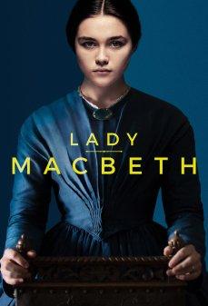 تحميل فلم Lady Macbeth السيدة ماكبث اونلاين