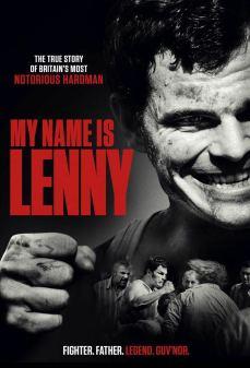 تحميل فلم My Name Is Lenny اسمي ليني اونلاين