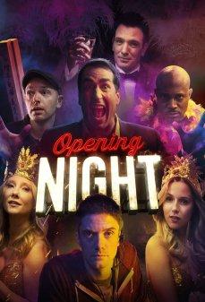 تحميل فلم Opening Night  اونلاين