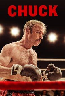 مشاهدة وتحميل فلم Chuck  اونلاين