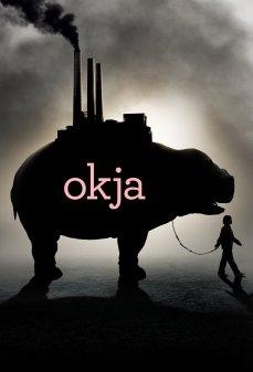 مشاهدة وتحميل فلم Okja  اونلاين