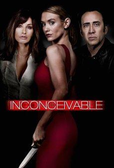 تحميل فلم Inconceivable غير قابل للتصديق اونلاين