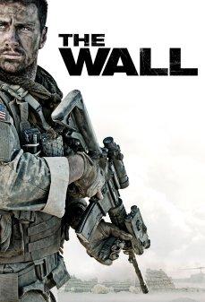 مشاهدة وتحميل فلم The Wall  اونلاين