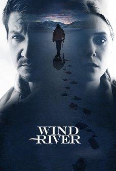 مشاهدة وتحميل فلم Wind River نهر الرياح اونلاين