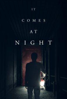 تحميل فلم It Comes at Night إنه يأتي ليلًا اونلاين