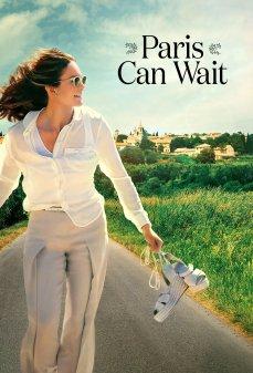 مشاهدة وتحميل فلم Paris Can Wait باريس يمكنها الانتظار اونلاين