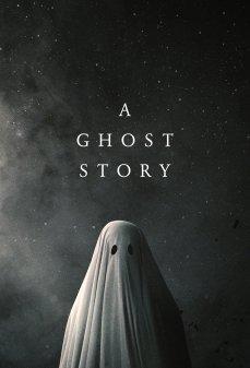 مشاهدة وتحميل فلم A Ghost Story قصة شبح اونلاين