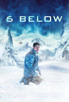 تحميل فلم 6 Below: Miracle on the Mountain 6 درجات لأسفل: معجزة على الجبل اونلاين