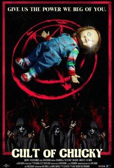 مشاهدة وتحميل فلم Cult of Chucky طائفة تشاكي اونلاين
