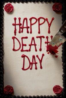تحميل فلم Happy Death Day يوم موت سعيد اونلاين