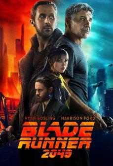 تحميل فلم Blade Runner 2049  اونلاين