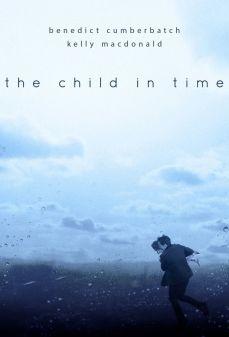 تحميل فلم The Child in Time  اونلاين