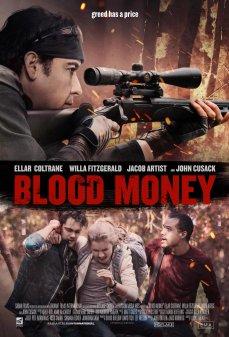 مشاهدة وتحميل فلم Blood Money  اونلاين