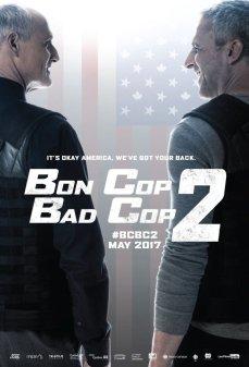 تحميل فلم Bon Cop Bad Cop 2  اونلاين