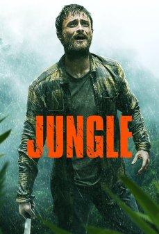 مشاهدة وتحميل فلم Jungle  اونلاين