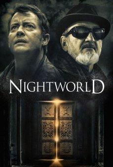 تحميل فلم Nightworld  اونلاين